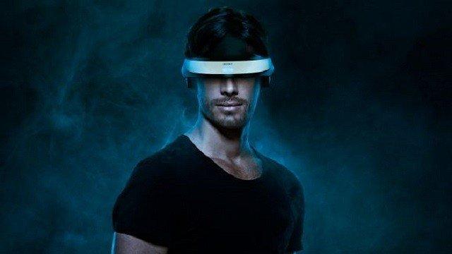 La realidad virtual provoca que a algunos usuarios les cueste regresar a su mundo
