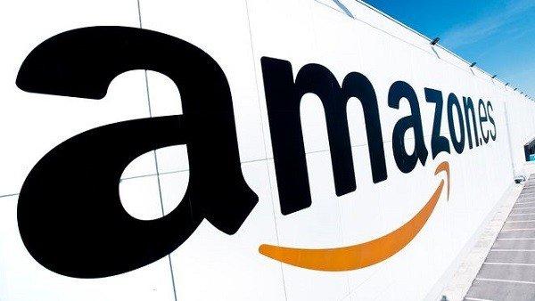 Amazon Prime Day: Las mejores ofertas del 11 de julio