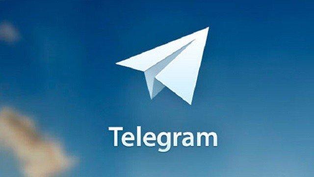 Telegram recibe las llamadas de voz con su última actualización