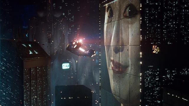 La secuela de Blade Runner ya tiene título oficial
