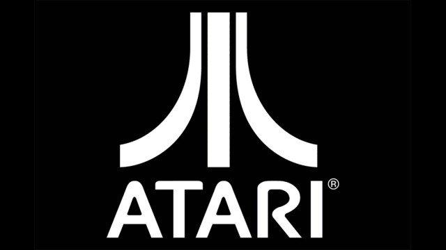 E3 2017 U-tad: Atari lanzará una nueva consola