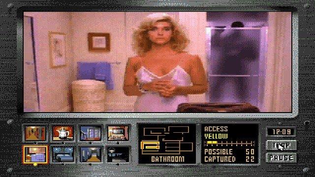 Estos son algunos de los juegos más controvertidos de la historia