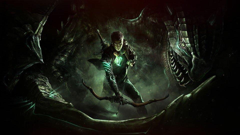 Opinión: La cancelación de Scalebound y lo que supone para Xbox One