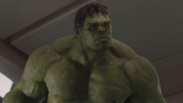 Los 15 monstruos de cómic más poderosos
