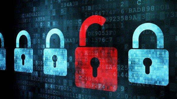 Yahoo! ha sido víctima de una de las mayores brechas de seguridad