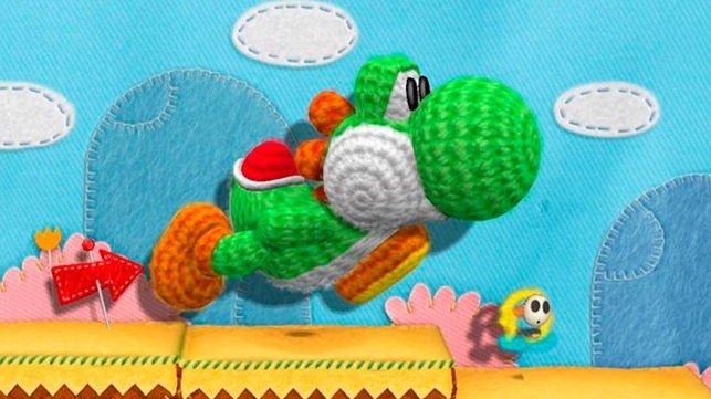 Mario Kart 8 Deluxe: Los personajes que nos gustaría ver