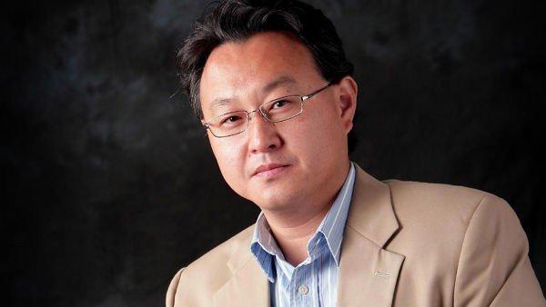 """Shuhei Yoshida promete """"numerosos anuncios"""" de Sony para este año"""