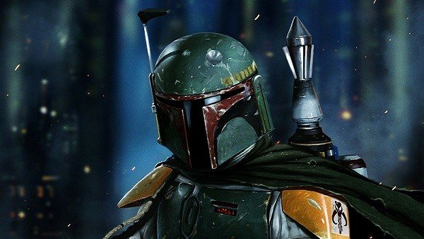 Star Wars: Boba Fett podría ser interpretado por Michael B. Jordan