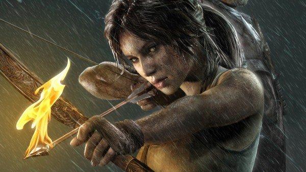 Rise of the Tomb Raider: un periodista asegura que Lara Croft es lo peor del juego
