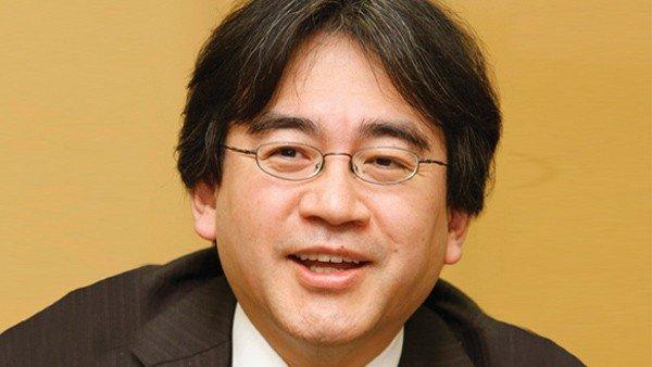 Se cumple el aniversario de la muerte de Satoru Iwata