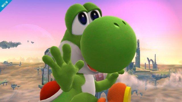 Nintendo sigue coqueteando con hacer películas de sus juegos