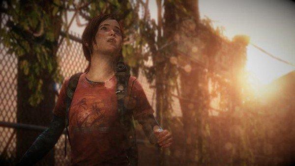 Los 10 mejores finales de videojuegos