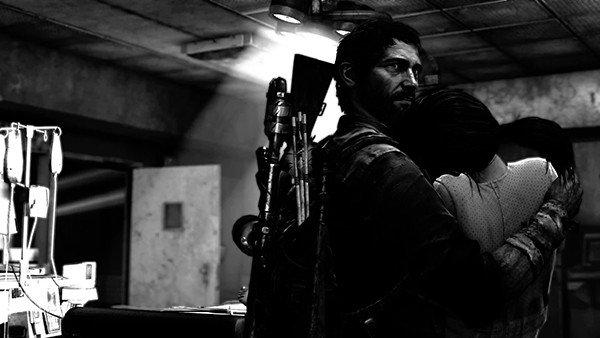 The Last of Us: Recrean el tráiler de Logan con imágenes del juego