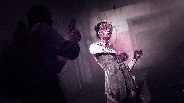 The Last of Us: Su apocalipsis nos condenaría a todos si llegase a suceder