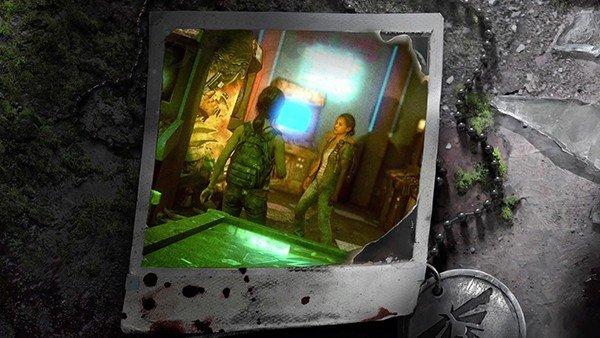 The Last of Us se actualiza para dar soporte a PlayStation 4 Pro y al HDR