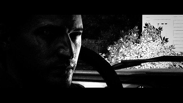The Last of Us: Joel no es como en un principio querían