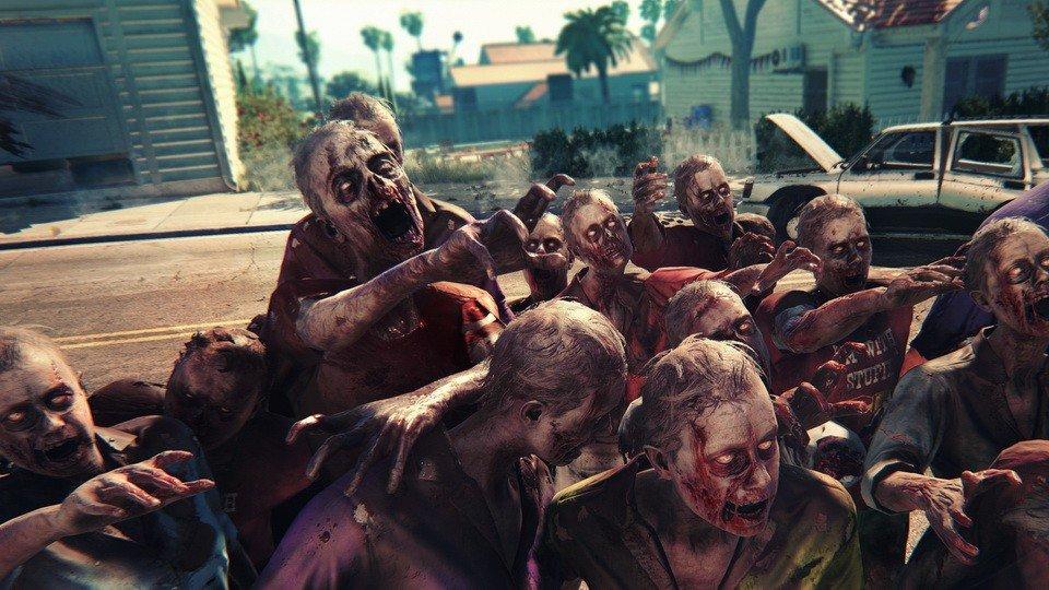 Dead Island 2 desaparece de Steam, y podría haber sido cancelado de nuevo