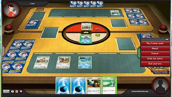 Pokémon: Los juegos de la serie que nos gustaría ver en Nintendo Switch