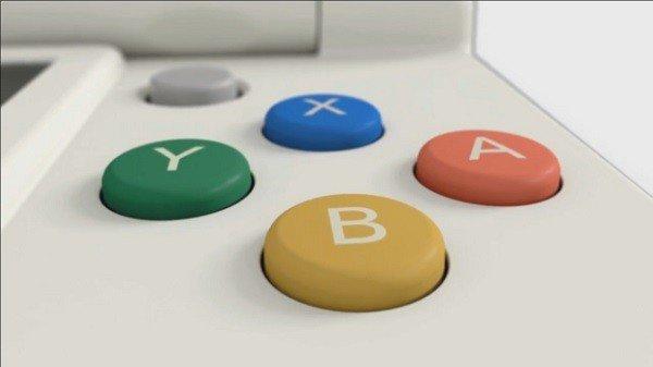New Nintendo 3DS aumenta exponencialmente sus ventas con Pokémon Sol y Luna