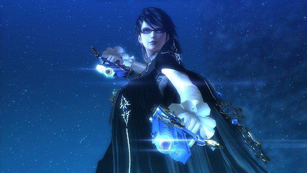 E3 2016 U-tad: Bayonetta 3 es posible según Hideki Kamilla