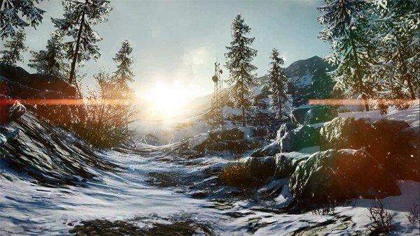 Battlefield 4: El DLC Final Stand será gratuito pronto