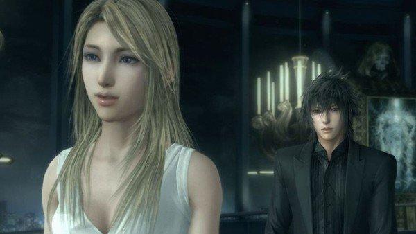 Los juegos de Final Fantasy, resumidos en una frase de manera genial