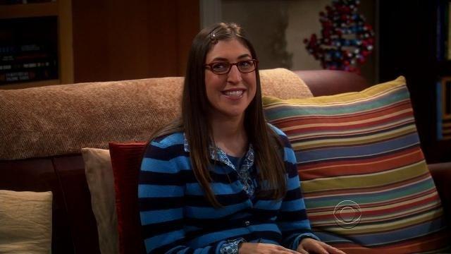 The Big Bang Theory: Mayim Bialik pasa del lío de su salario