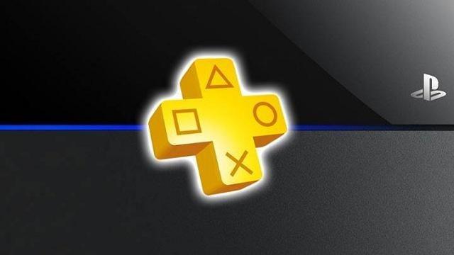 PlayStation Plus: Se filtra una imagen con dos posibles juegos para diciembre de 2016