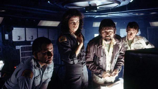 Alien: Todo lo que debes saber de la saga en 3 minutos