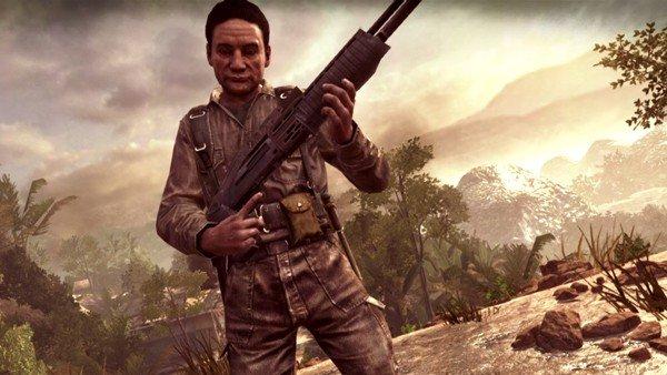 Xbox One: El futuro de la retrocompatibilidad depende de las editoras
