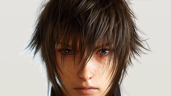 Final Fantasy XV permite sprintar sin fin con este truco