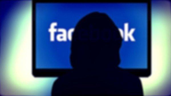 Facebook prepara la llegada de su propia plataforma de videojuegos para PC