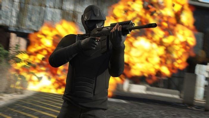 GTA Online no durará eternamente