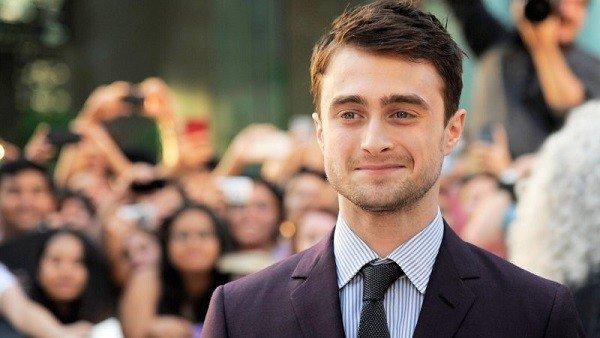 Harry Potter: Daniel Radcliffe no cierra la puerta a volver a interpretar al joven mago