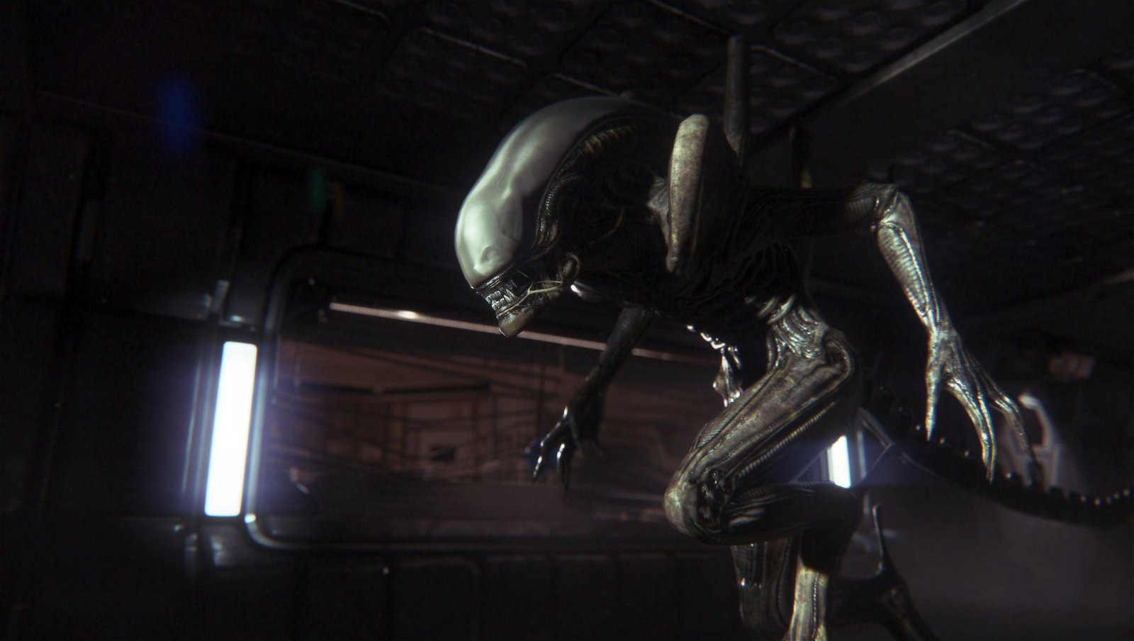 Series y películas que fueron adaptadas al videojuego