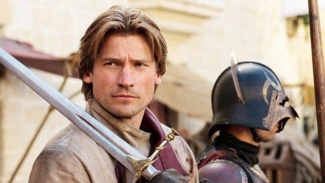 Juego de Tronos y The Walking Dead tienen un original crossover gracias a Jaime Lannister