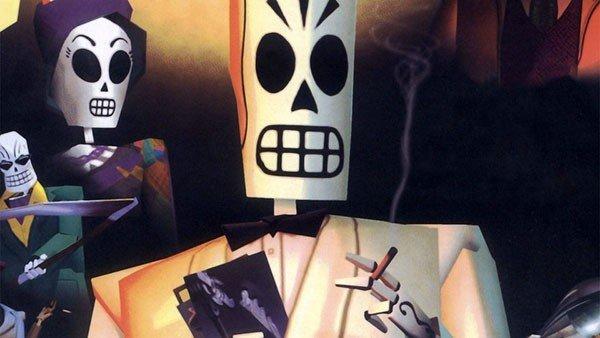 Humble Bundle ofrece grandes juegos para móvil por el precio que quieras pagar