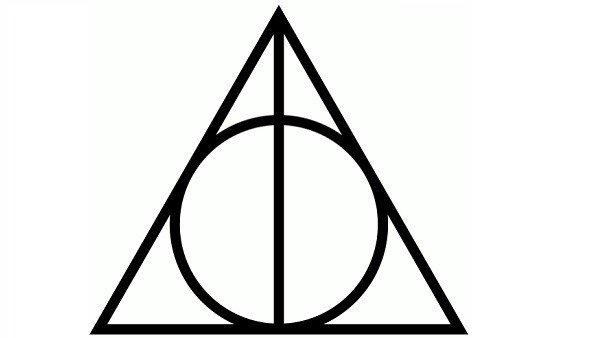 Harry Potter: Así se creó a la Muerte en Las Reliquias de la Muerte