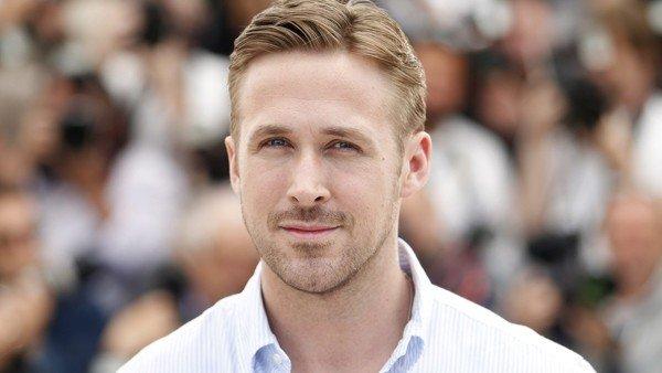 Blade Runner 2049: Ryan Gosling recibió un puñetazo accidental por parte de Harrison Ford
