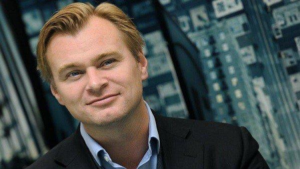 Christopher Nolan carga duramente contra Netflix