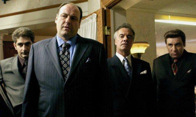 Rolling Stone escoge los 100 mejores programas de televisión