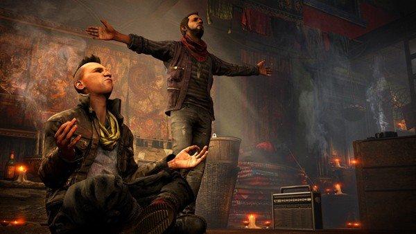 Far Cry 5 podría ser una realidad antes de que finalice el año