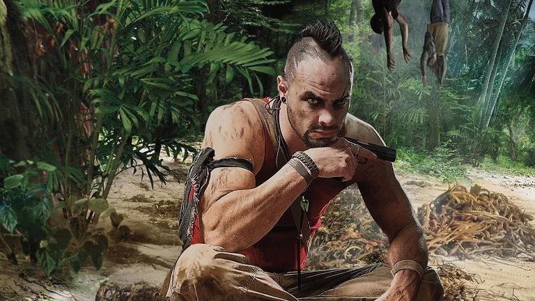 Ubisoft desmiente que esté dando pistas para realizar ningún anuncio de  Far Cry