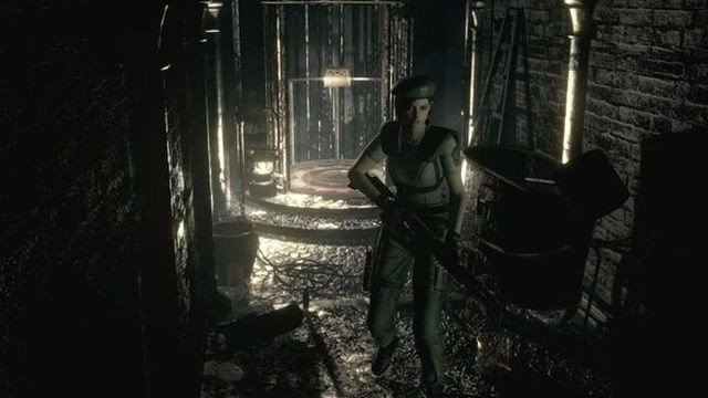 PlayStation Plus confirma sus juegos gratuitos para octubre de 2016