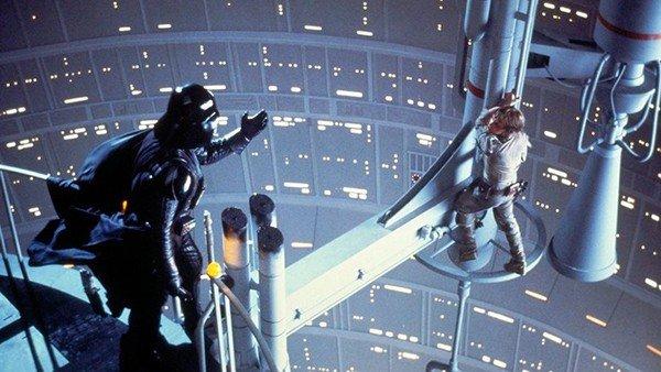 Star Wars: Un fan crea un tráiler modernizado de El Imperio contraataca