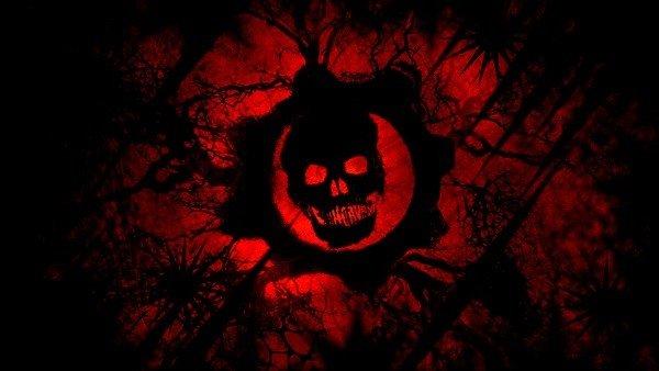 Gears of War 4 muestra Forge, su nuevo mapa multijugador