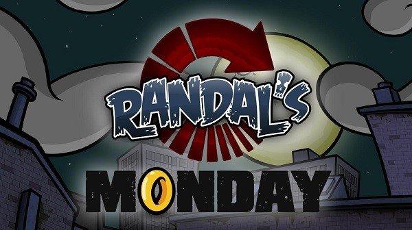 Vídeo-guía de logros y trofeos de Randal's Monday