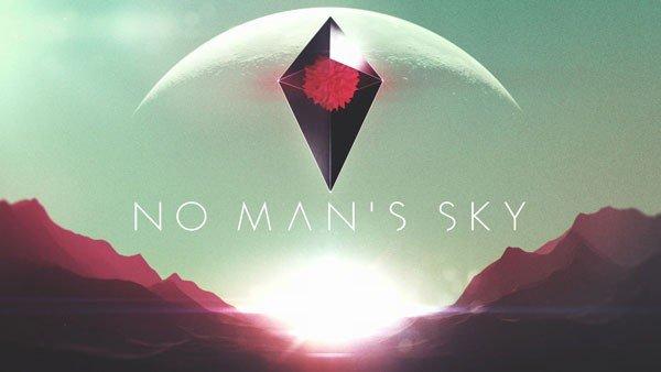 RESULTADO ENCUESTA: Esto es lo que más esperas disfrutar de No Man's Sky
