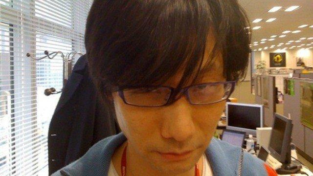 Metal Gear Solid 5: ¿Kojima nos avisaba de su cese en 2014?