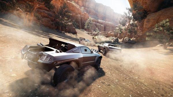 Ubisoft hace público el videojuego que regalará en septiembre de 2016 con motivo de su aniversario